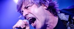 LIVE: Iron Maiden jako nostalgická, ale stále přitažlivá dáma