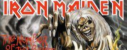 Nejlepší britské album všech dob? Iron Maiden porazili Pink Floyd i Beatles