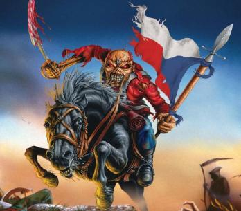 ironmaiden_czposter_top