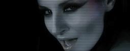 VIDEO: Jitka Charvátová vysekla poklonu Portishead