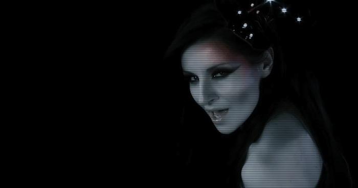 EXKLUZIVNĚ: Jitka Charvátová představuje remix Deep Connection