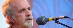 Zemřel J.J. Cale, autor Claptonova hitu Cocaine