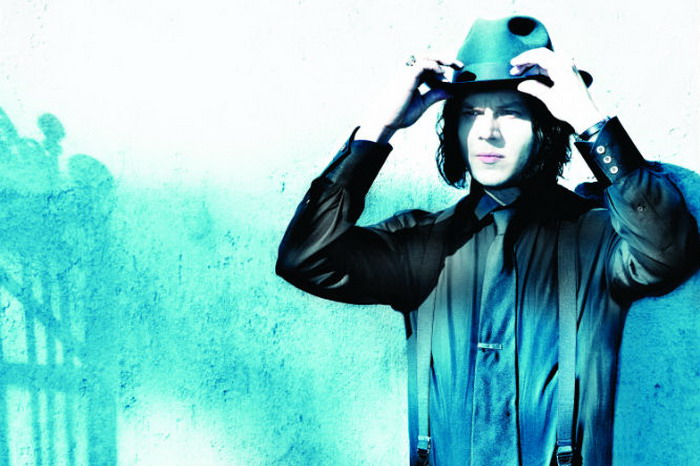 POST SCRIPTUM (12): Už se perou! Jack White vyzval k bitce kolegu z The Black Keys