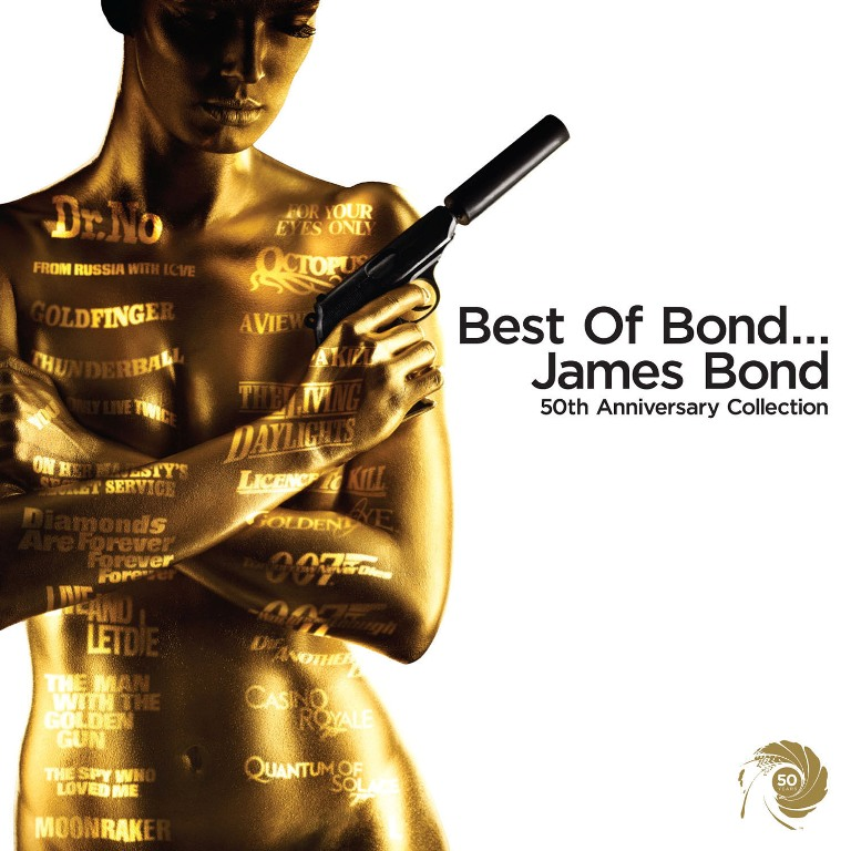 best-of-bond-james-bond-50th-anniversary