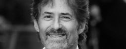 James Horner, autor hudby k Titanicu i Avataru, zahynul v letadle