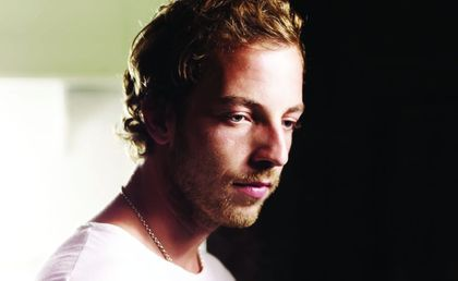James Morrison: The Awakening nezapře vliv Duffy, Adele i Beyoncé