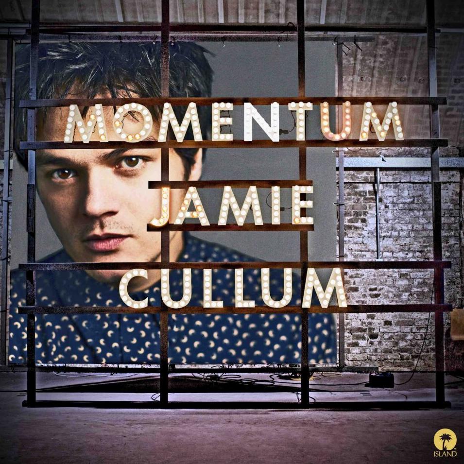 RECENZE: Jamie Cullum školí, jak využít jazz k dokonalému popu