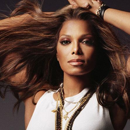 Janet Jackson se nezúčastní koncertu na počest bratra Michaela