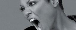 Janet Jackson v rámci turné Number Ones navštíví Berlín