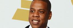 Nominace Grammy 2014: nejvíce šancí má Jay-Z