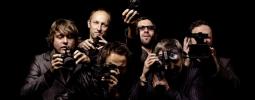 Jazzanova se po třech letech vrací do Prahy, představí novinky z očekávaného alba
