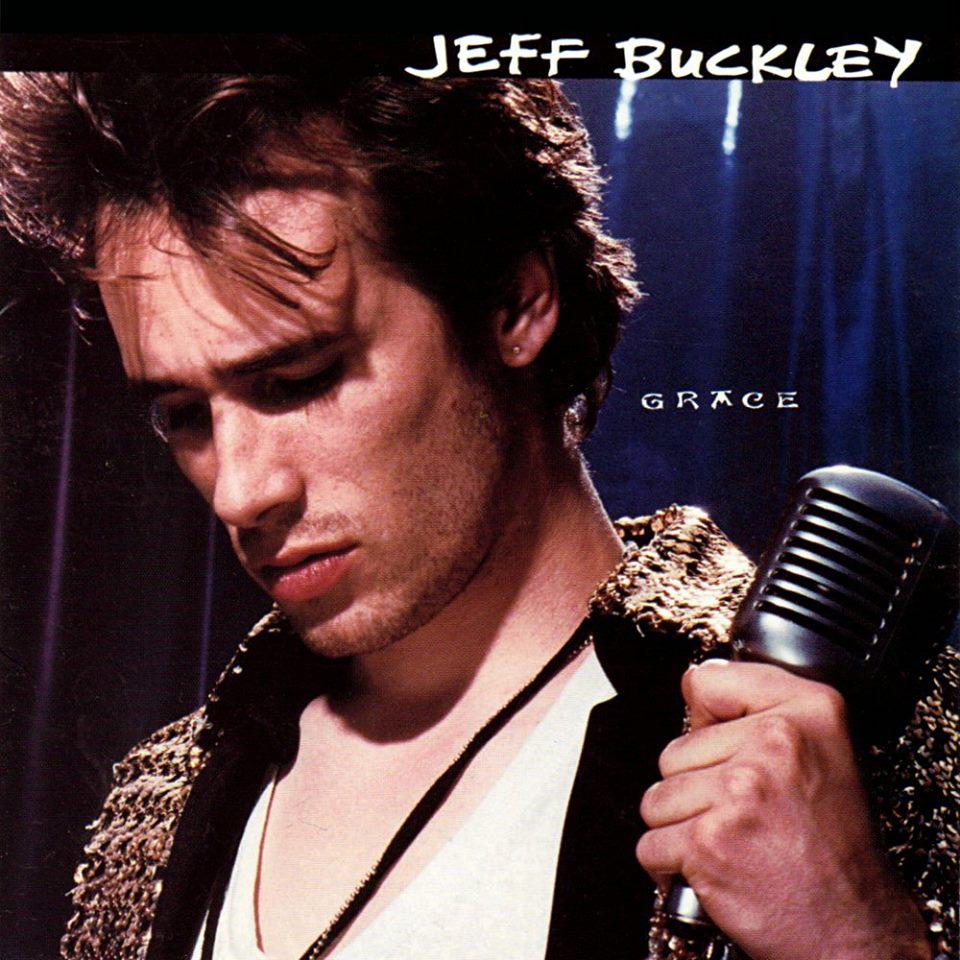 SMRT SI ŘÍKÁ ROCK'N'ROLL: Tim a Jeff Buckley (142.)