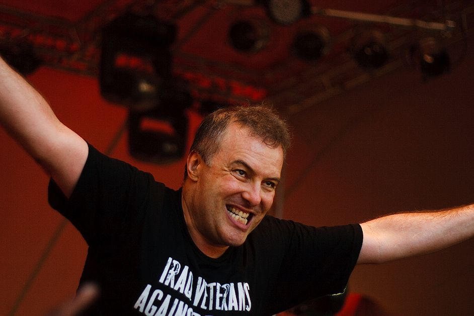 jello_biafra_at_fusion_festival_2010