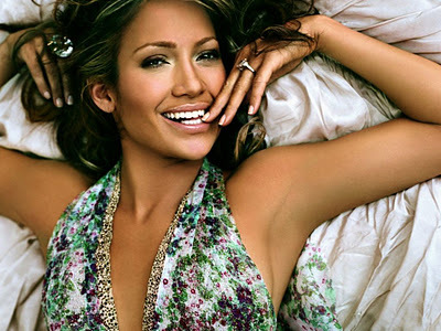 jennifer-lopez-wallpapers-2012-3