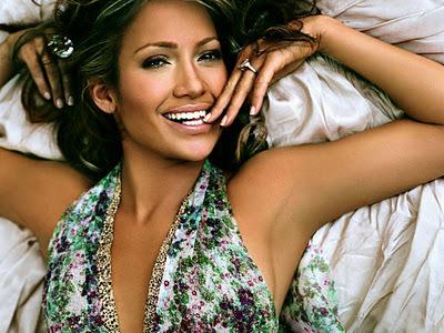 Jennifer Lopez čeká česká premiéra, podívejte se na aktuální videa