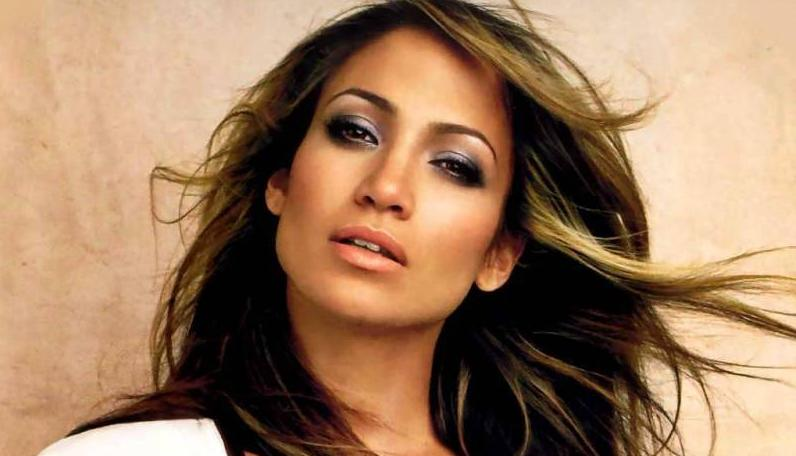 TOP 5 klipů Jennifer Lopez