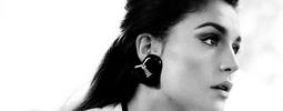 VIDEO: Seznamte se s Jessie Ware, popovým objevem roku 2012