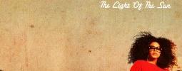 RECENZE: Deska Jill Scott patří k tomu nejlepšímu ze současného R&B