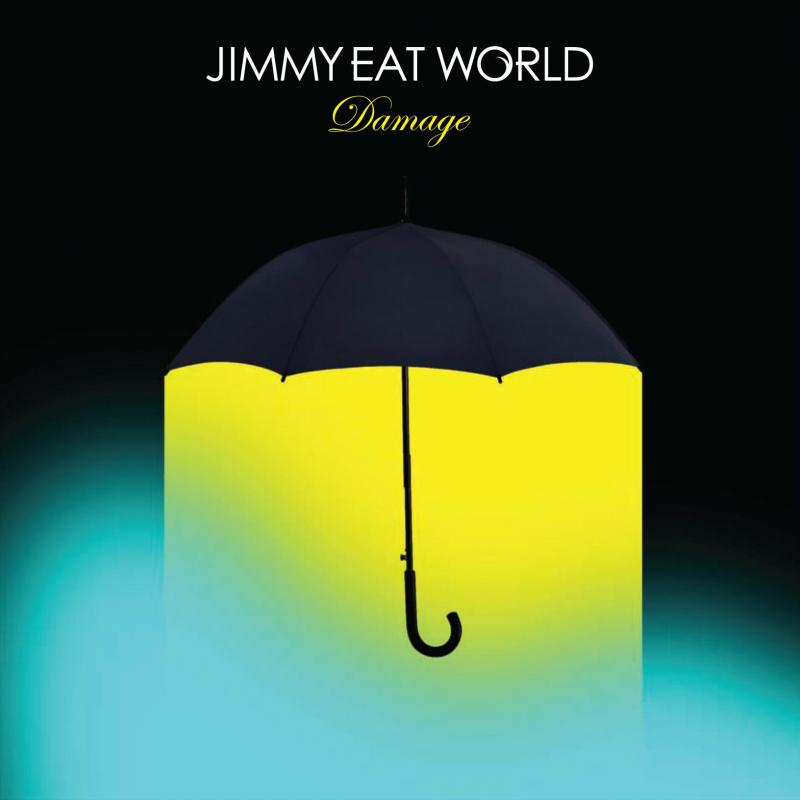 jimmyeatworld-damage