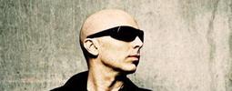 Joe Satriani: nové album a další koncert v Česku