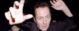 Joe+Strummer+Joe+party – kopie