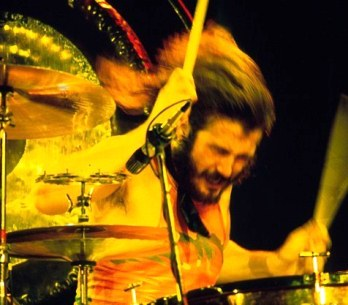 john-bonham_jeffrey-mayer_getty-images - copy
