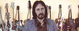 SMRT SI ŘÍKÁ ROCK'N'ROLL: John Entwistle (58.)