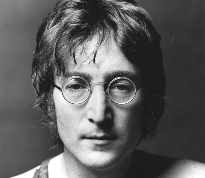 John Lennon o rozpadu Beatles i seznámení s Yoko Ono: vychází kniha Nanebepění