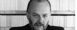 SMRT SI ŘÍKÁ ROCK'N'ROLL: John Peel (60.)