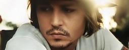 Pirát Johnny Depp možná bude hrát ve filmu o The Beatles