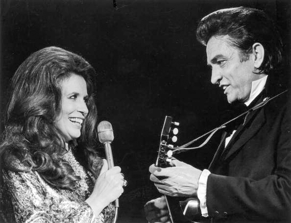 johnny_cash_0040
