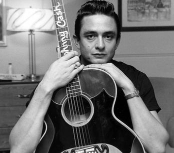 johnny_cash_838-828x450  kopie