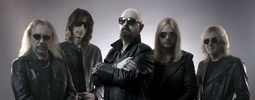 Judas Priest: TOP 5 songů z 5 různých dekád
