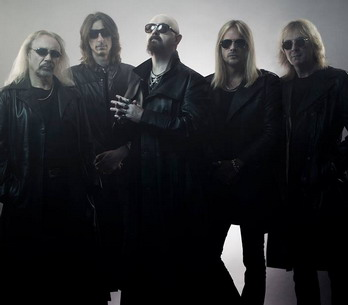 Judas Priest 2014a  TOP