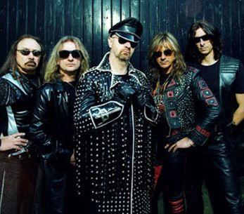 """Bestofku Judas Priest """"vytvořili"""" Slipknot, Metallica a Ozzy"""