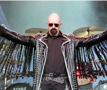 rob halford_top