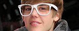 Justin Bieber kraluje YouTube, je nejvíc milovaným i nenáviděným zpěvákem