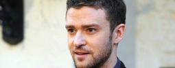 VIDEO: Justin Timberlake byl chladnokrevně zneškodněn milenkou