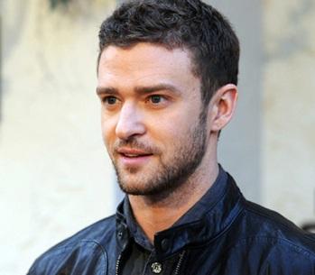 Justin Timberlake vydal po 7 letech nový singl a chystá album