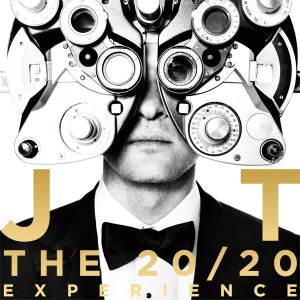 RECENZE: Justin Timberlake je na dosah trůnu krále popu