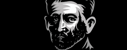 RECENZE: Kafka Band se snaží dostat Franze Kafku z hrobu