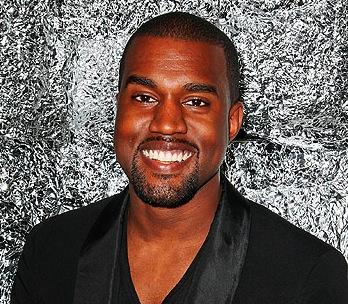 Víme první: Kanye West přijede do Čech natočit další klip