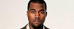 AUDIO: Jay-Z a Kanye West vzkřísili v novém singlu Otise Reddinga