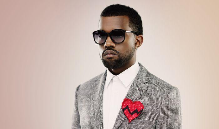 Kanye West: kontroverzní klip plný mrtvých modelek a upírů
