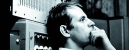 SMRT SI ŘÍKÁ ROCK'N'ROLL: Karlheinz Stockhausen (116.)