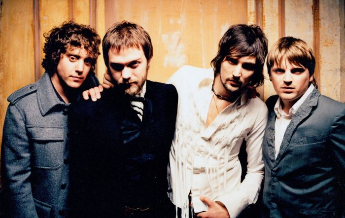 kasabian_audio