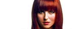 Katarína Knechtová: Hrát unplugged koncert je jako být na pódiu nahý