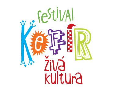 Bejbybankový festival Kefír proběhne v druhé polovině srpna