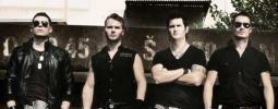 X-Core mají nové album, zpívá na něm člen Sepultury