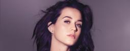 TOP 7 nejzábavnějších klipů Katy Perry